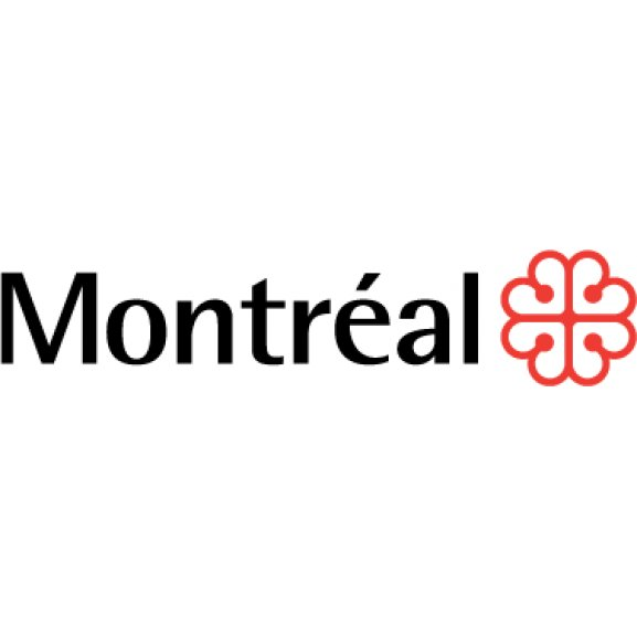 eps_montreal-converted